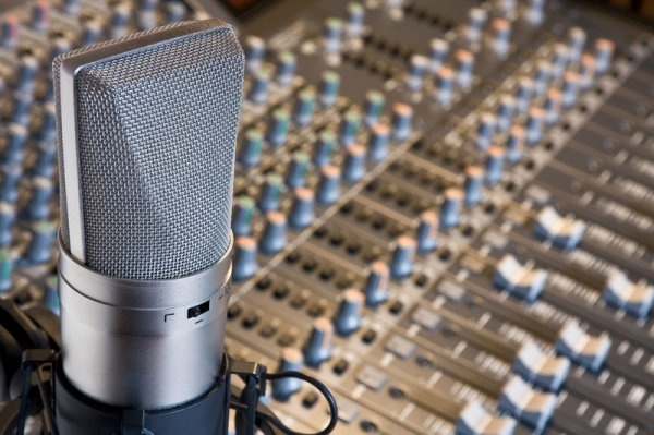 recording_equipment_03_hd_picture_166689