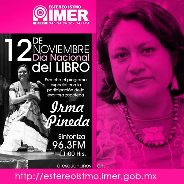 Día Internacional del Libro 2013