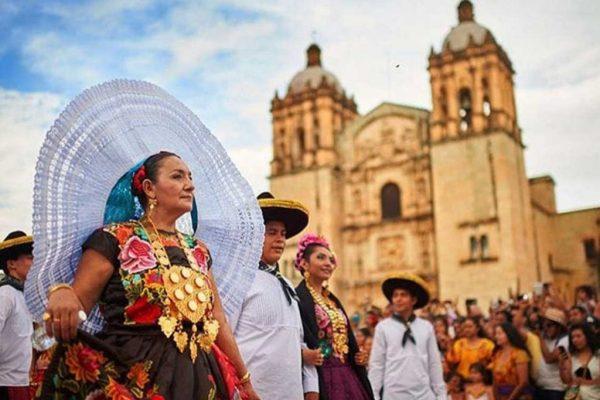 Foto extraída de: www.politica360.mx/