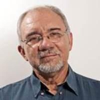 Adolfo Morales Moncada