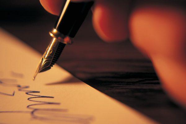 Coaching - escribir