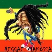 Reggae Makossa