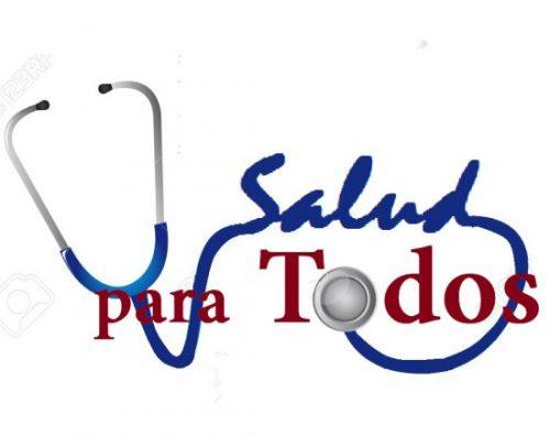- CAPSULAS - Salud para todos