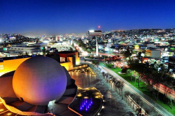 Foto extraída de: www.conocemexicoydisfrutalo.blogspot.com