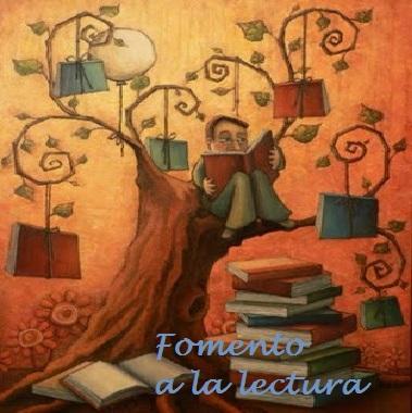- CAPSULAS - Fomento a la lectura