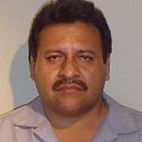 Gerardo Patiño Zepeda