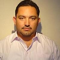 Renato Vega Lugo