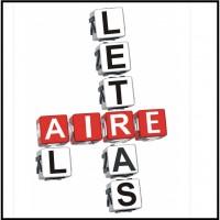 Letras al Aire