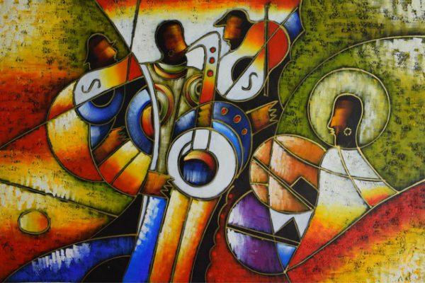 Foto extraída de: www.painterlegend.com