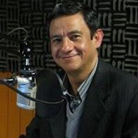 Luis Gerardo Zavala