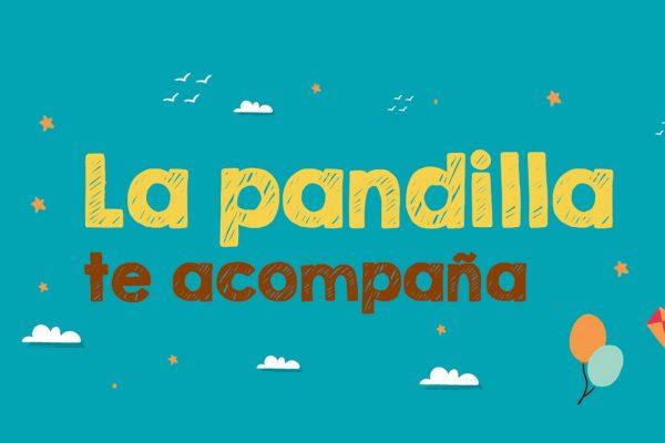 LAPANDILLA_HORIZONTE
