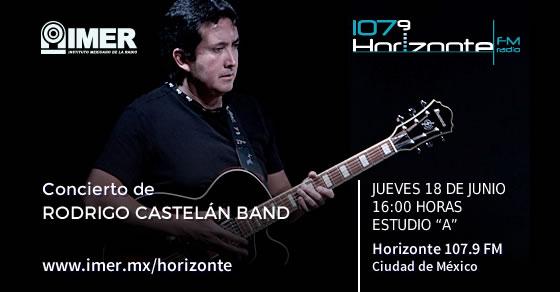 horizonte_rodrigo_castelan_redessociales