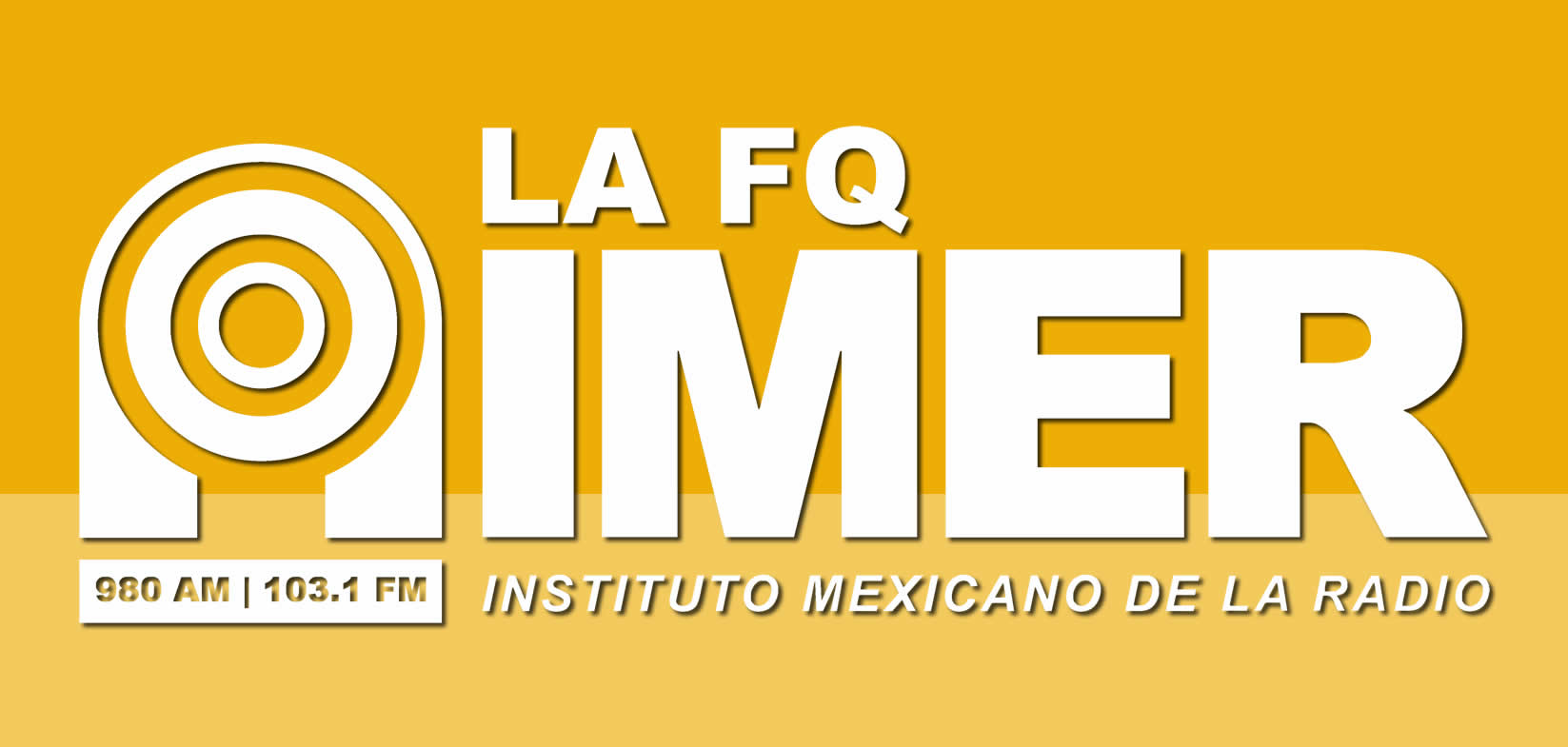 2016-la-fq-logo