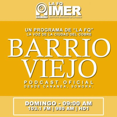 podcast-barrio-viejo2