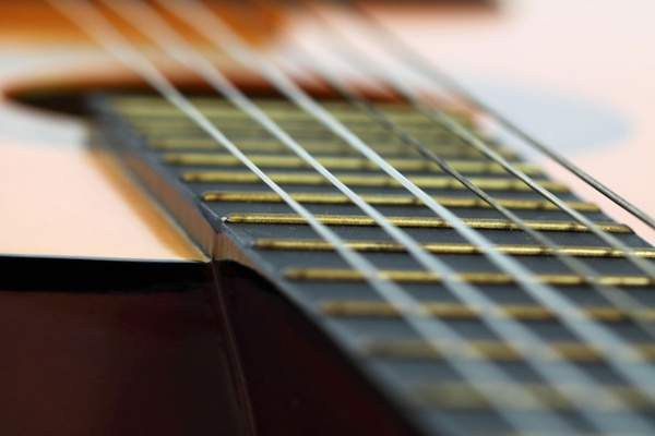 guitar_strings_184805