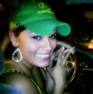 CECY CHAVEZ2