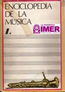 ENCICLOPEDIA IMER DE LA MUSICA 2