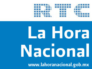 LA HORA NACIONAL