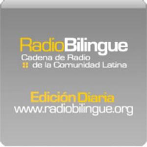 LINEA ABIERTA DE RADIO BILINGUE
