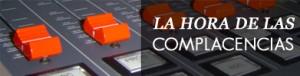 La_Horade_las_Complacencias_391X100