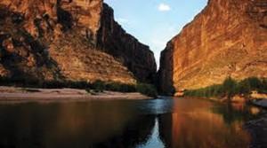 Maderas-del-Carmen-Múzquiz-Coahuila-Turismo