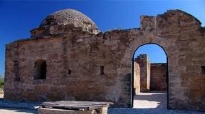 Misión-San-Bernardo-Guerrrero-Coahuila-Turismo