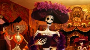 Museo-de-la-Katrina-Saltillo-Coahuila-Turismo