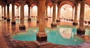 aguas_termales_ramos_arizpe_coahuila_turismo