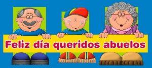 feliz-dia-del-abuelo-para-facebook-imagenes-tarjetas-postales-abuelos531243_374232165980460_255751898_n