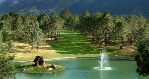 monterreal_golf_arteaga_coahuila_turismo