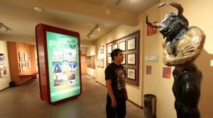 museo-de-la-cultura-taurina-saltillo-coah-3