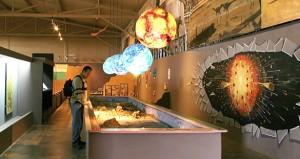 museo_de_paleontologia_sabinas_coahuila_turismo