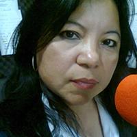 Dulce Maria Merida Thomas