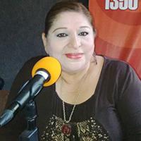 Gloria Ivonne Miguel Rodriguez