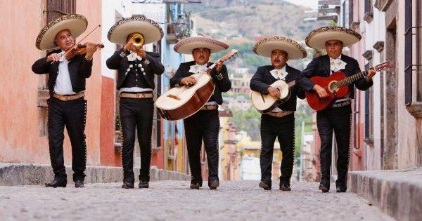 mariachi-principal-600x315-cropped