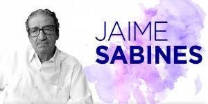 JaimeSabinesMini