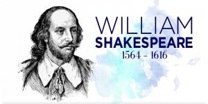 Shakespeare mini Fechas