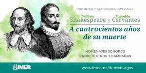 ShakespeareCervantes400