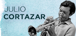 cortazar_banner