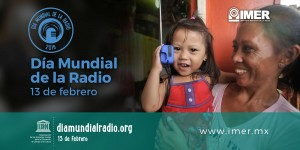 dest_diamundialradio_04_13feb2016