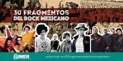 hdr_30fragmentos_rock_mex
