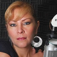 Bonnie Perete