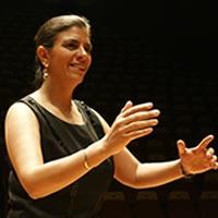 Ana Patricia Carbajal