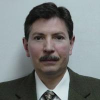 Fernando Álvarez del Castillo