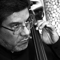 Javier Platas