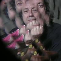 Jorge Córdoba