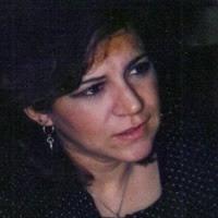 Terry Guerrero