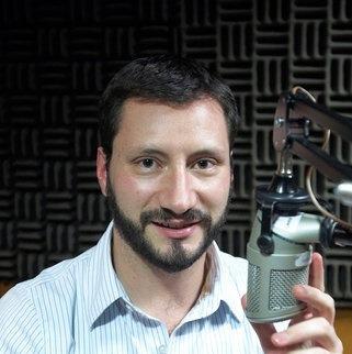 Erick Zermeño