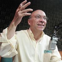 Sergio Alberto Bustos