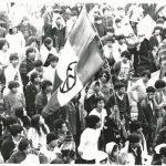 Avándaro, rock y ruedas: 50 años después